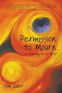 Permission to Mourn