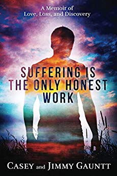 Suffering is the Only Honest Work