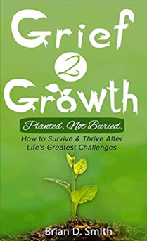 Grief 2 Growth