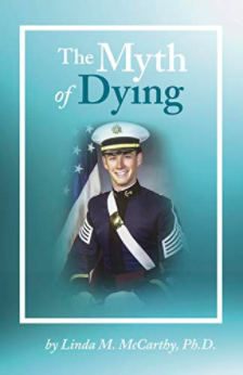 The Myth of Dying