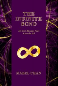 The Infinite Bond