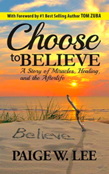 Choose to Believe